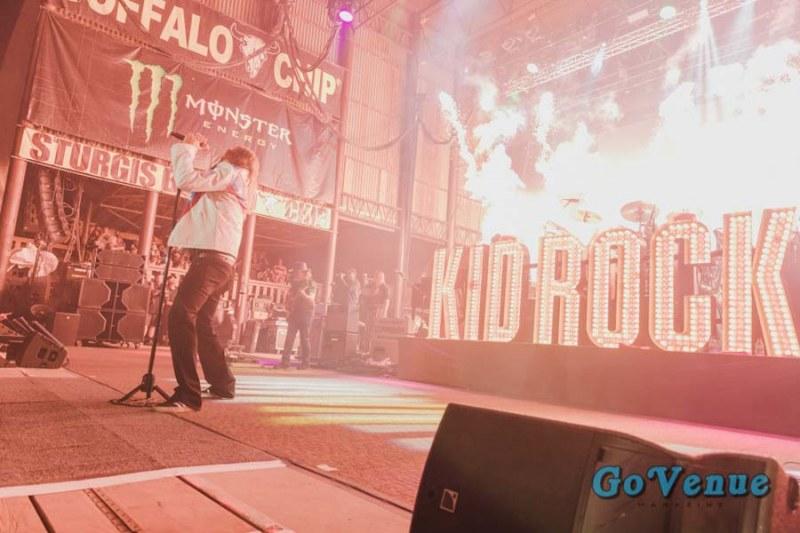 Kid-Rock-GV_13_2021
