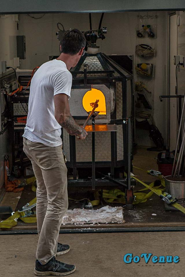 GLASSBLOWING6