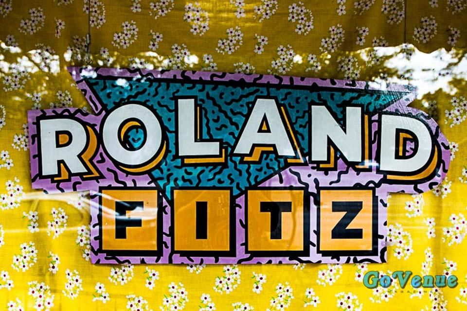 ROLANDFITZ2