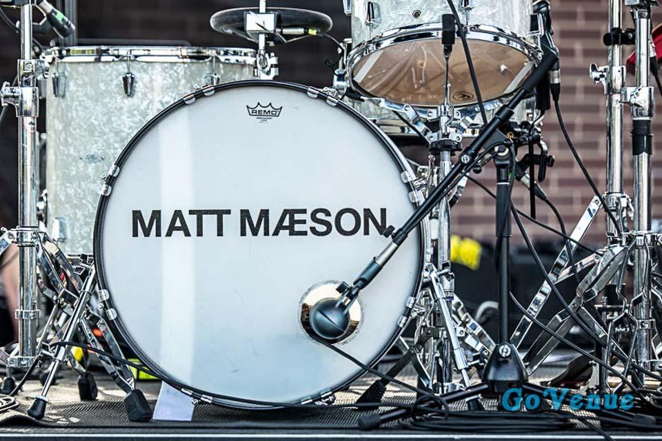 MATT-MAESON-1