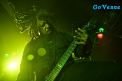 Nonpoint 12