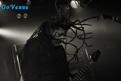 Nonpoint 7