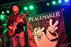 Peacemaker-4