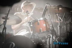 Pixies-10