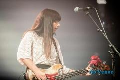 Pixies-5