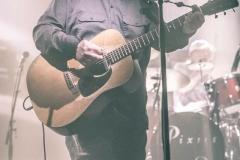 Pixies-9