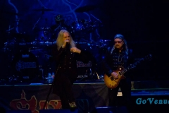 Saxon-April29-SmartFinancial-SugarlandTX-03