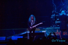 Saxon-April29-SmartFinancial-SugarlandTX-04