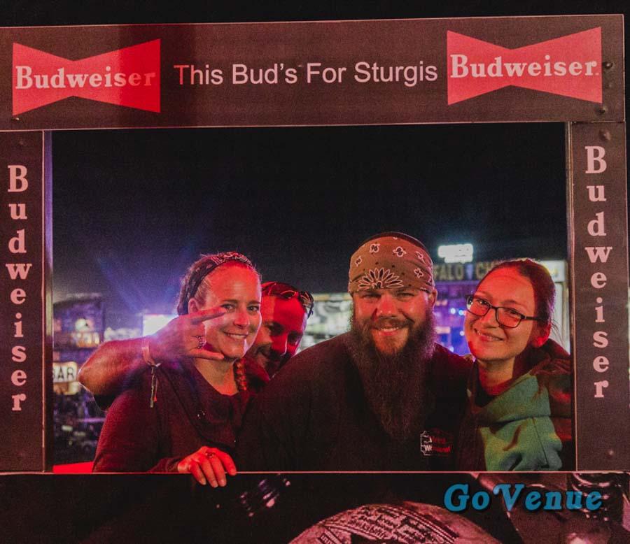 Sturgis-Day-2_63_2021