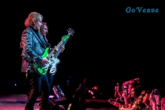 STYX14GOVENUE