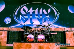STYXLOGO2GOVENUE