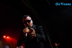 Mighty Mighty Bosstones 10