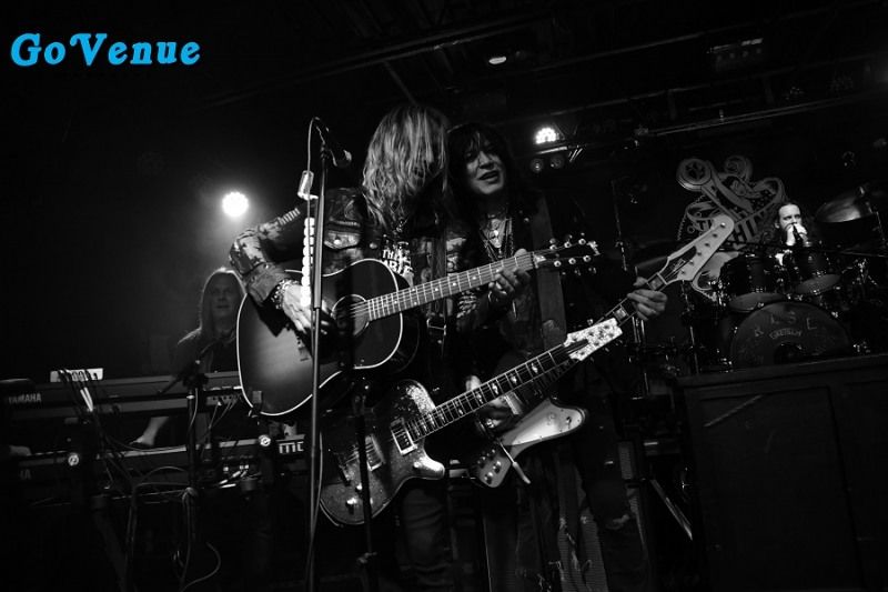 Tom-Keifer-Band-2-21-2020-12