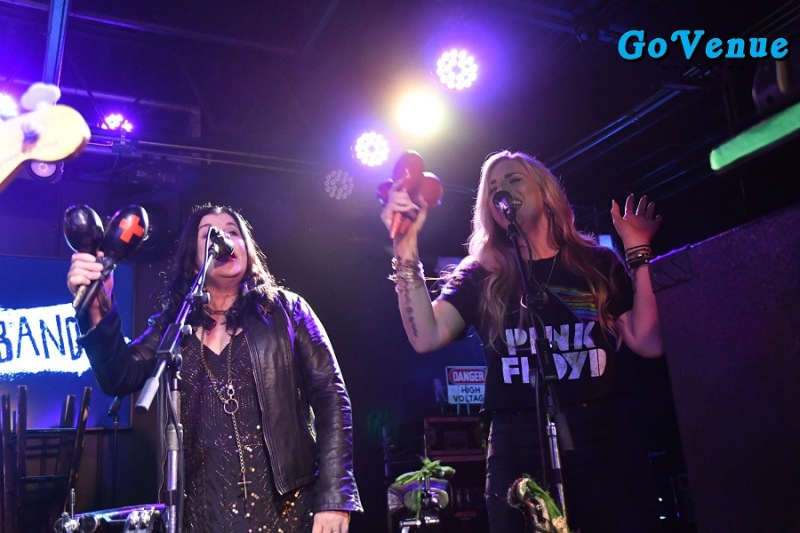Tom-Keifer-Band-2-21-2020-13