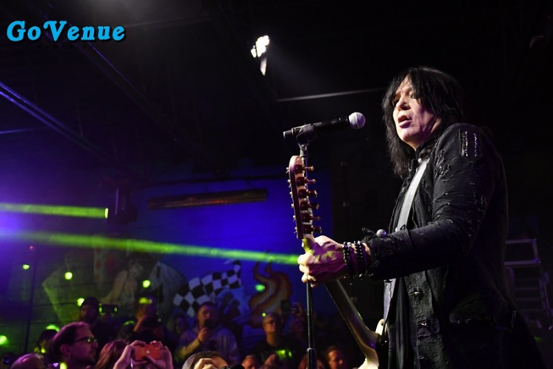 Tom-Keifer-Band-2-21-2020-14