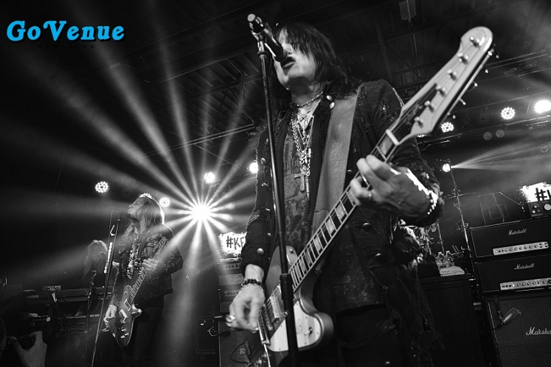 Tom-Keifer-Band-2-21-2020-9