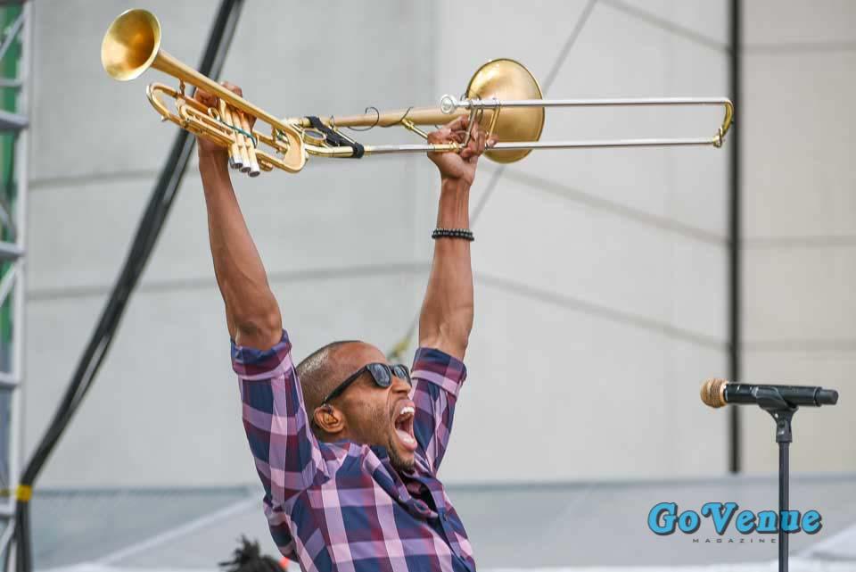 Trombone-Shorty-