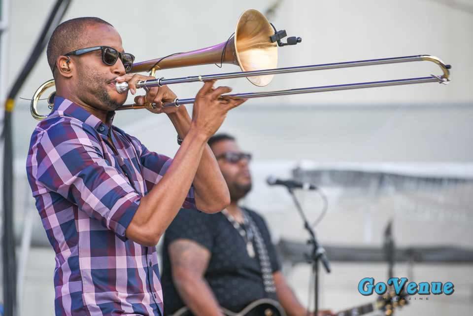 Trombone-Shorty-2