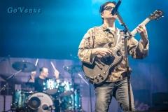 Weezer-12