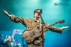 Weezer-14