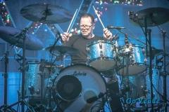 Weezer-17
