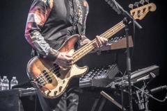 Weezer-2
