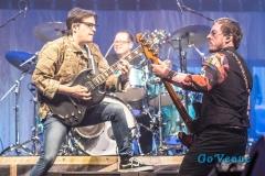 Weezer-4