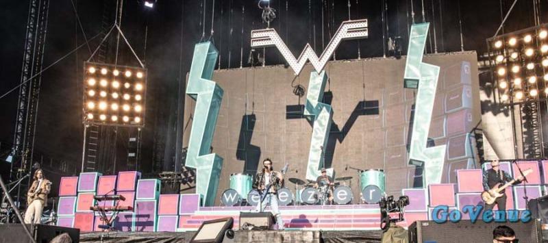 weezer4