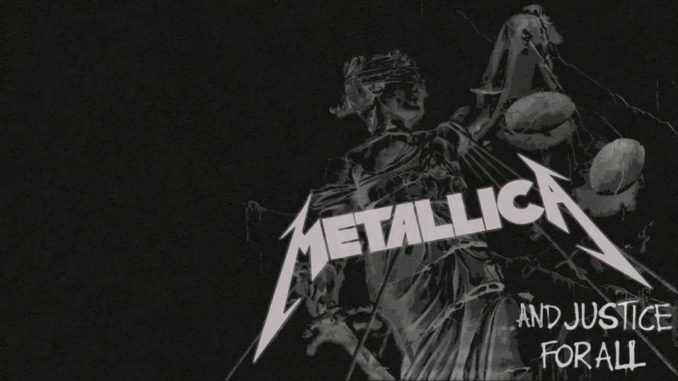 Released On September 5 1988 Sold More Than Eight Million Copies In The US