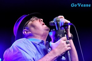 Blues Traveler 1