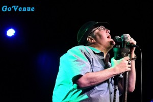 Blues Traveler 17